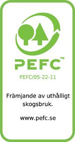 pefc-logo_webb