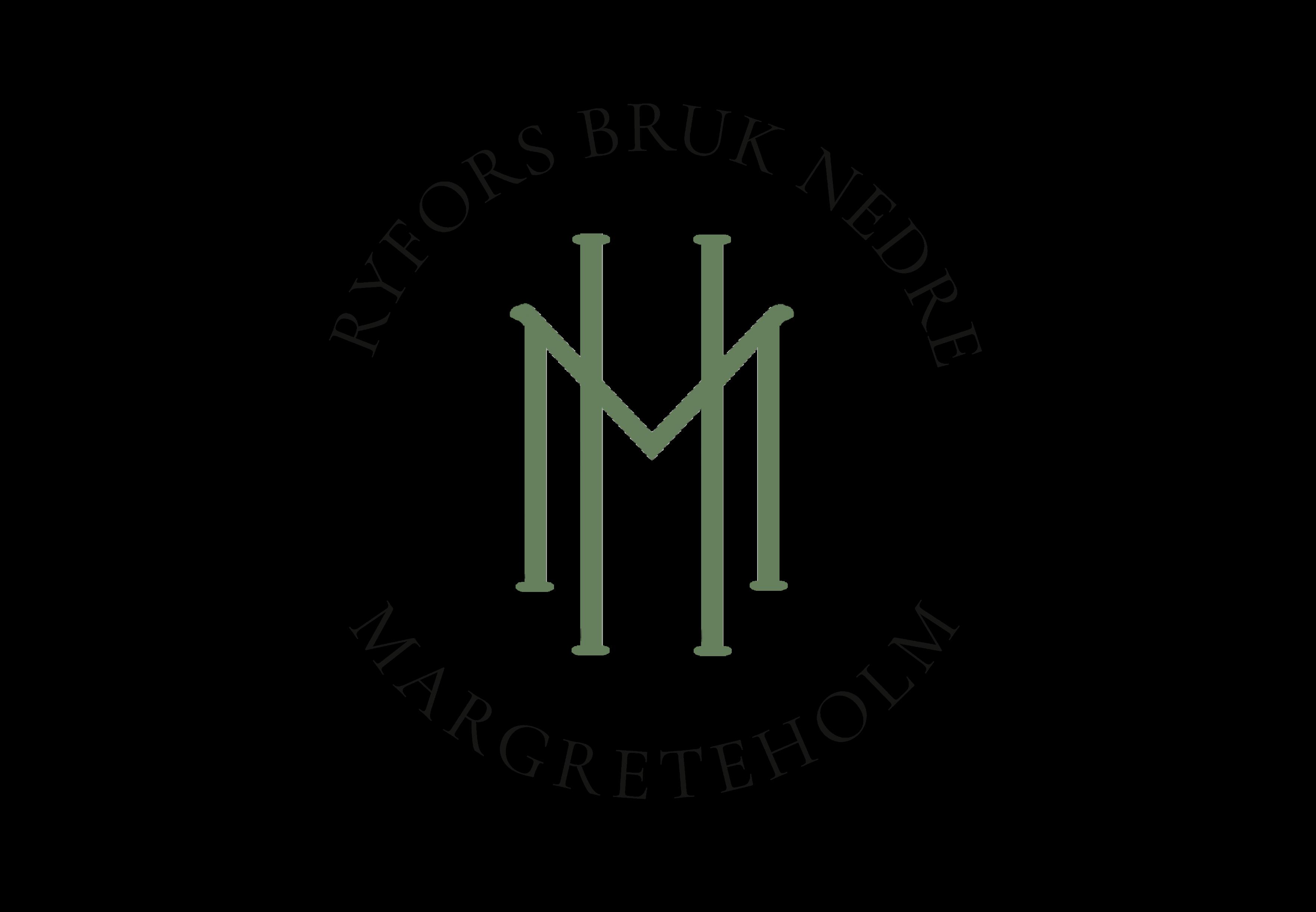 Margreteholm